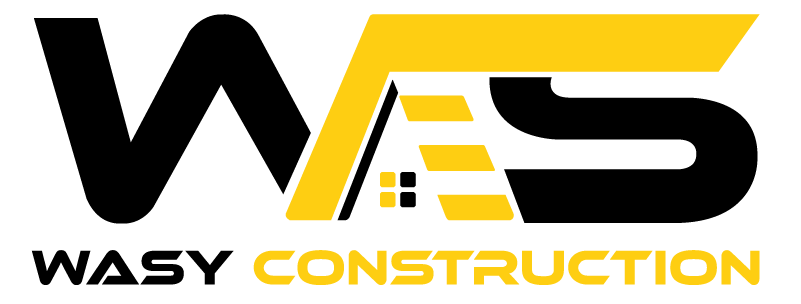 Wasy construction